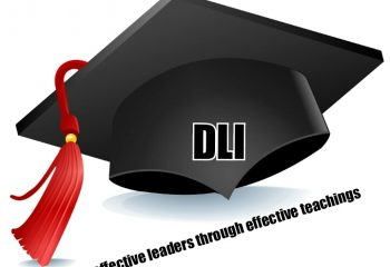 Deliohtedleaders institute
