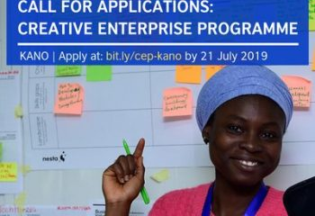british-council-creative-enterprise-programme-2019
